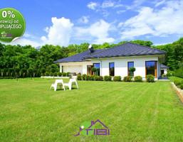 Dom na sprzedaż, Gliwice, 290 m²