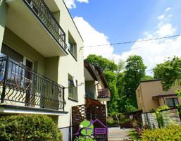 Dom na sprzedaż, Strzelce Opolskie, 200 m²