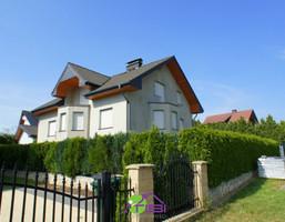 Dom na sprzedaż, Strzelce Opolskie, 327 m²