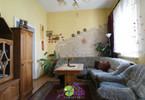 Mieszkanie na sprzedaż, Gąsiorowice, 69 m²