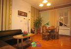 Mieszkanie na sprzedaż, Strzelce Opolskie, 79 m²