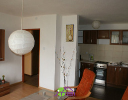 Mieszkanie na sprzedaż, Kędzierzyn-Koźle, 36 m²