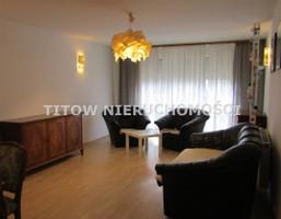 Mieszkanie do wynajęcia, Sosnowiec Śródmieście, 70 m²