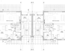 Dom w inwestycji Cedrowy Zakątek, Żółwin, 182 m²