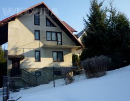 Dom na sprzedaż, Sucha Beskidzka, 217 m²
