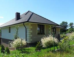 Dom na sprzedaż, Grabno Chabrowa, 238 m²