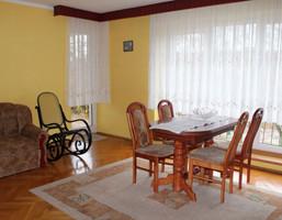 Mieszkanie na sprzedaż, Słupsk Akademickie, 76 m²