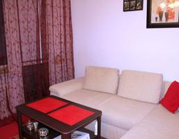 Mieszkanie na sprzedaż, Słupsk Zatorze, 35 m²
