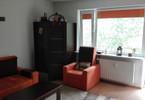 Mieszkanie na sprzedaż, Słupsk Tadeusza Rejtana, 47 m²