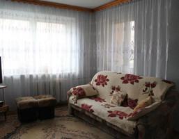 Mieszkanie na sprzedaż, Słupsk Śródmieście, 52 m²