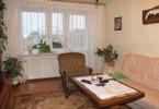 Mieszkanie na sprzedaż, Słupsk Kniaziewicza, 67 m²