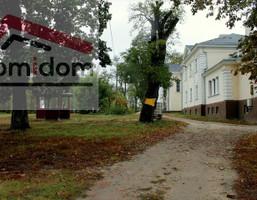 Dom na sprzedaż, Falborz, 567 m²