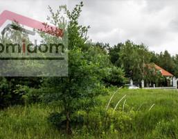 Działka na sprzedaż, Kopanino, 825 m²