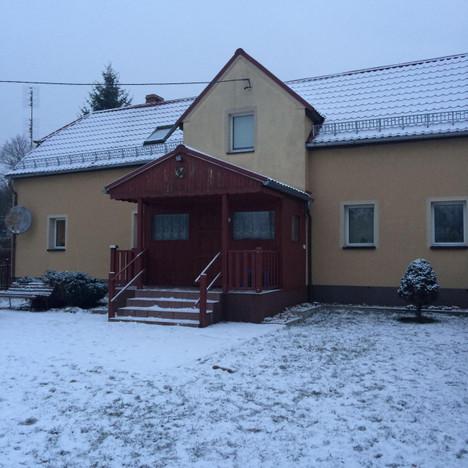 Dom na sprzedaż, Krzewie Wielkie, 147 m² | Morizon.pl | 2050