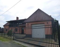 Dom na sprzedaż, Świecie, 250 m²