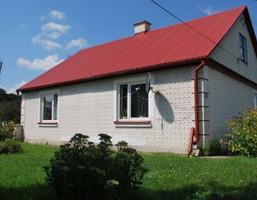 Dom na sprzedaż, Dołhobyczów Hrubieszowska, 110 m²