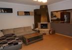 Mieszkanie na sprzedaż, Kędzierzyn-Koźle, 64 m²