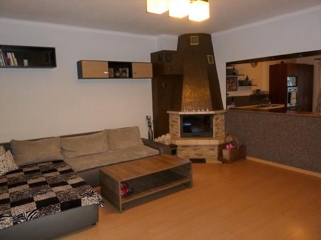Mieszkanie na sprzedaż, Kędzierzyn-Koźle, 64 m² | Morizon.pl | 6344