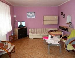 Dom na sprzedaż, Krasowa, 250 m²
