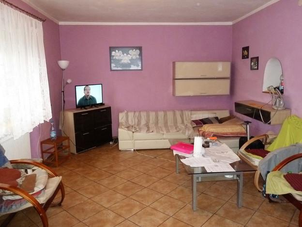 Dom na sprzedaż, Krasowa, 250 m² | Morizon.pl | 0166