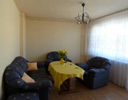 Mieszkanie na sprzedaż, Kędzierzyn-Koźle, 48 m²