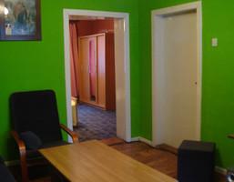 Dom na sprzedaż, Biestrzynnik, 120 m²