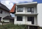 Dom na sprzedaż, Opole, 240 m²