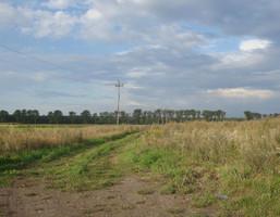 Działka na sprzedaż, Opole Malina, 700 m²