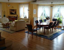 Dom na sprzedaż, Opole, 275 m²