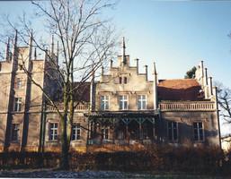 Obiekt zabytkowy na sprzedaż, Wołczyn, 570 m²