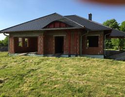 Dom na sprzedaż, Niemodlin, 176 m²