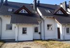 Dom na sprzedaż, Opole, 133 m²