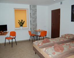 Pensjonat na sprzedaż, Opole, 550 m²