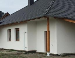 Dom na sprzedaż, Lędziny, 132 m²
