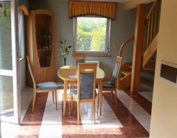 Dom na sprzedaż, Opole, 140 m²