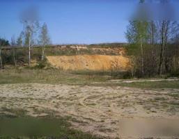 Działka na sprzedaż, Niemodlin, 651294 m²
