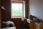 Dom na sprzedaż, Opole, 164 m²