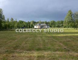 Działka na sprzedaż, Górsk, 7413 m²