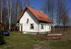Dom na sprzedaż, Stajenczynki, 120 m²
