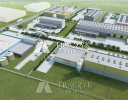 Działka na sprzedaż, Jordanów Śląski, 5840 m²