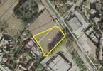 Działka na sprzedaż, Dzierżoniów Świdnicka, 4805 m²