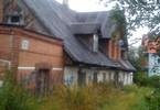 Dom na sprzedaż, Szklarska Poręba Franciszkańska 31, 231 m²