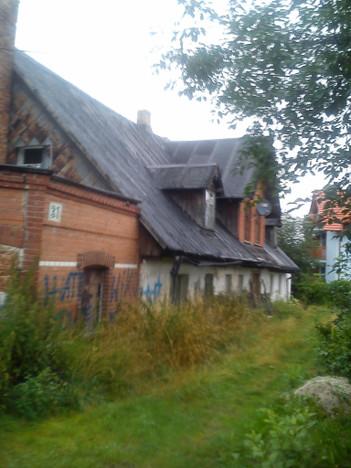 Dom na sprzedaż, Szklarska Poręba Franciszkańska 31, 231 m² | Morizon.pl | 8584