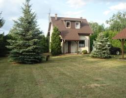 Dom na sprzedaż, Ciche Ciche 83c, 45 m²