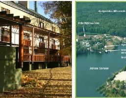 Hotel, pensjonat na sprzedaż, Nowe Rumunki, 12368 m²