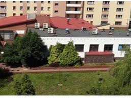 Lokal użytkowy na sprzedaż, Jaworzno, 1222 m²