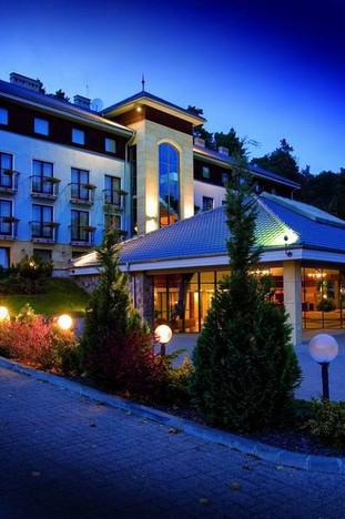 Hotel, pensjonat na sprzedaż, Lublewo Gdańskie, 15601 m²   Morizon.pl   4636