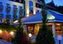 Hotel, pensjonat na sprzedaż, Lublewo Gdańskie, 15601 m²   Morizon.pl   4636 nr2