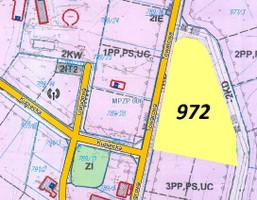 Działka na sprzedaż, Ośno Lubuskie, 12565 m²