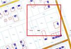 Działka na sprzedaż, Ząbki Kochanowskiego, 665 m²